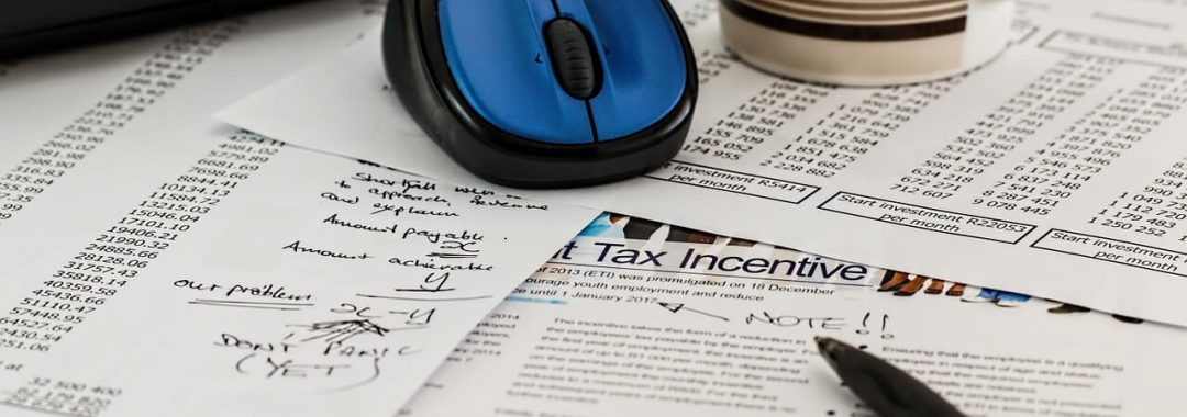 The changes require all UK company tax returns sent in from April 2011 to be filed online, for accounting periods ending after 31 March 2010, in a specified data format - known as IXBRL