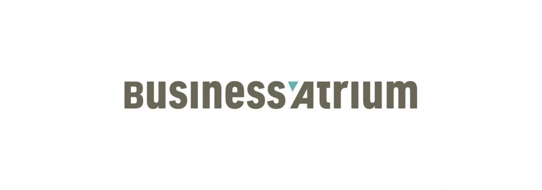 Business Atrium Limited - press release