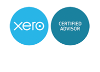 Business Atrium is a fully certified XERO business advisor